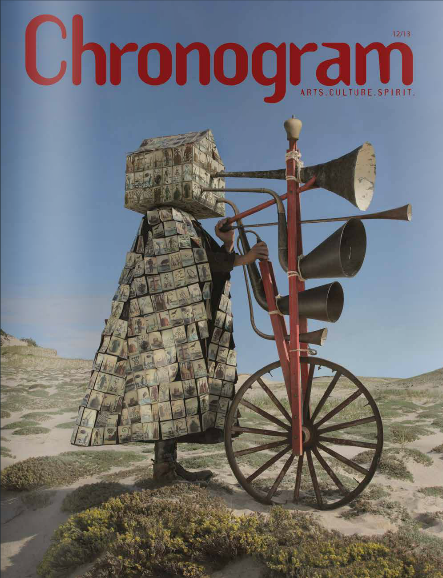 Chronogram December 2013_Kahn & Selesnick cover.png