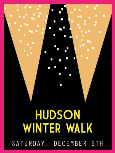 Louisa Corbett_Hudson NY_Winter Walk 2015-01.png
