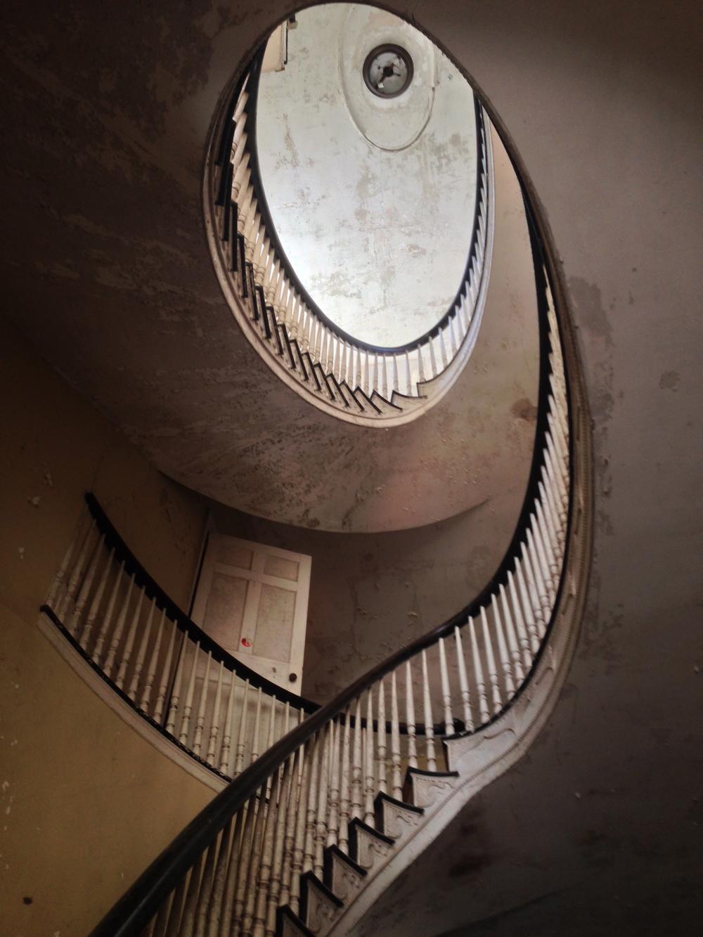 Louisa Corbett_Hudson_Dr. Oliver Bronson House_11.15_1.jpg