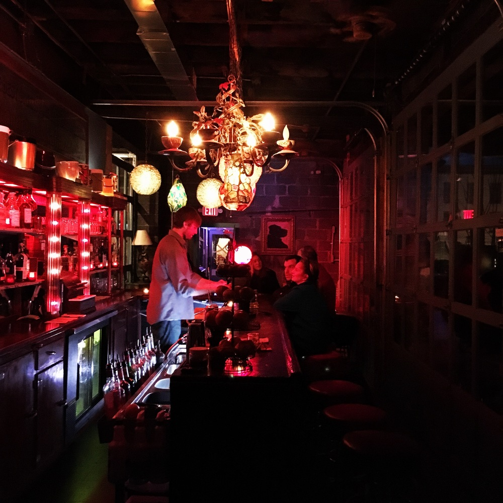 Louisa Corbett_Hudson NY_Back Bar_03.16_1.jpg