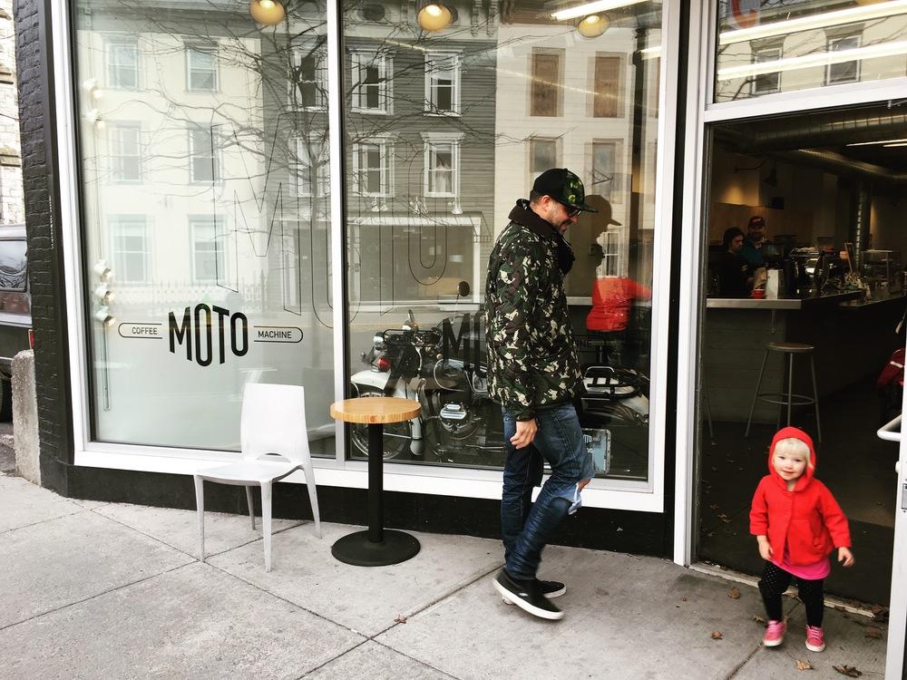 Louisa Corbett_Hudson NY_Moto Coffee_03.16_1.jpg