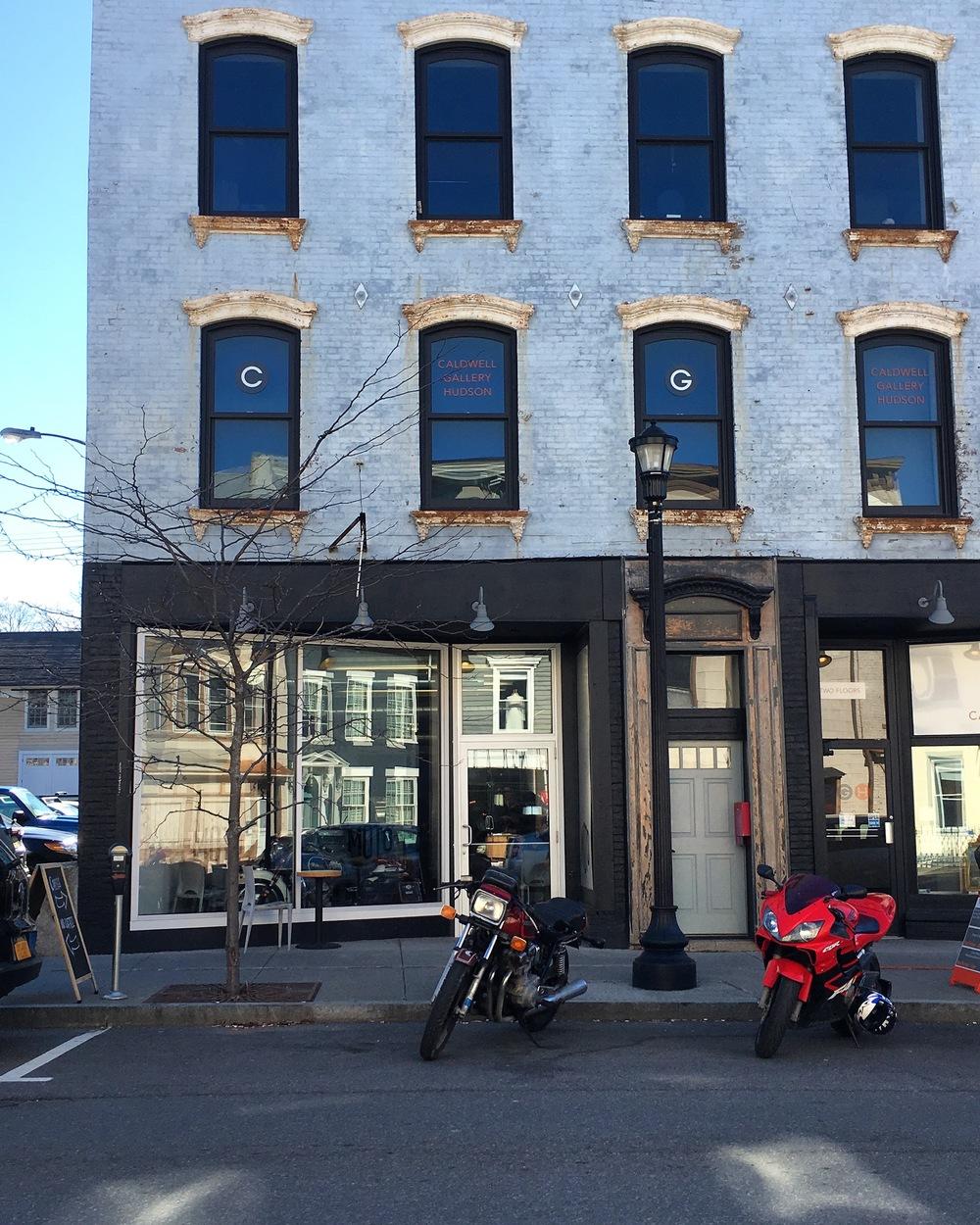 Louisa Corbett_Hudson NY_Moto Coffee_03.16_2.jpg