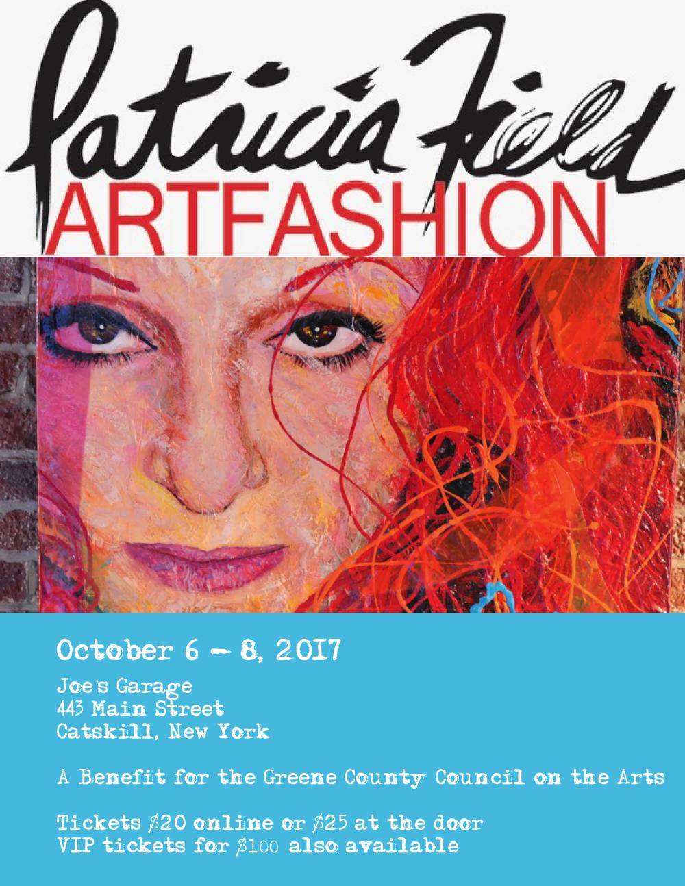 Patricia Field_ArtFashion.png