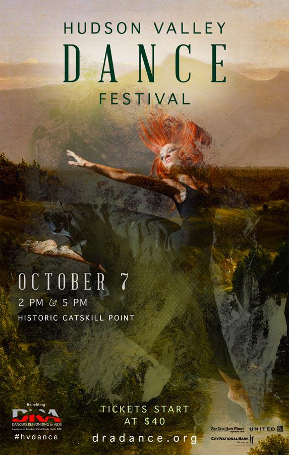 HudsonValleyDanceFestival2017_poster.jpg