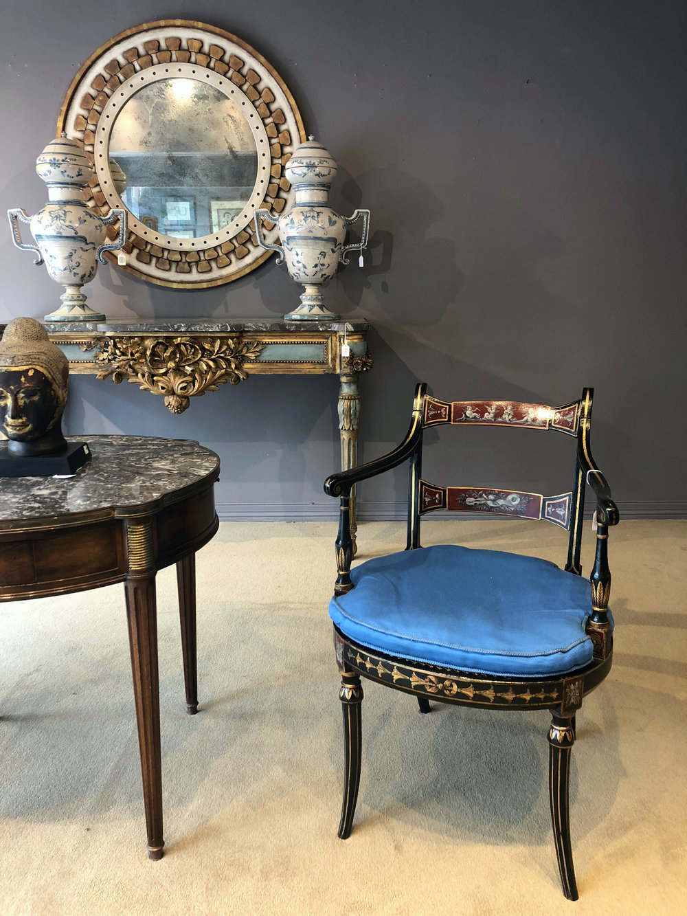 Louisa Corbett_Hudson NY_Stair Galleries_Friday Night Sales.jpg