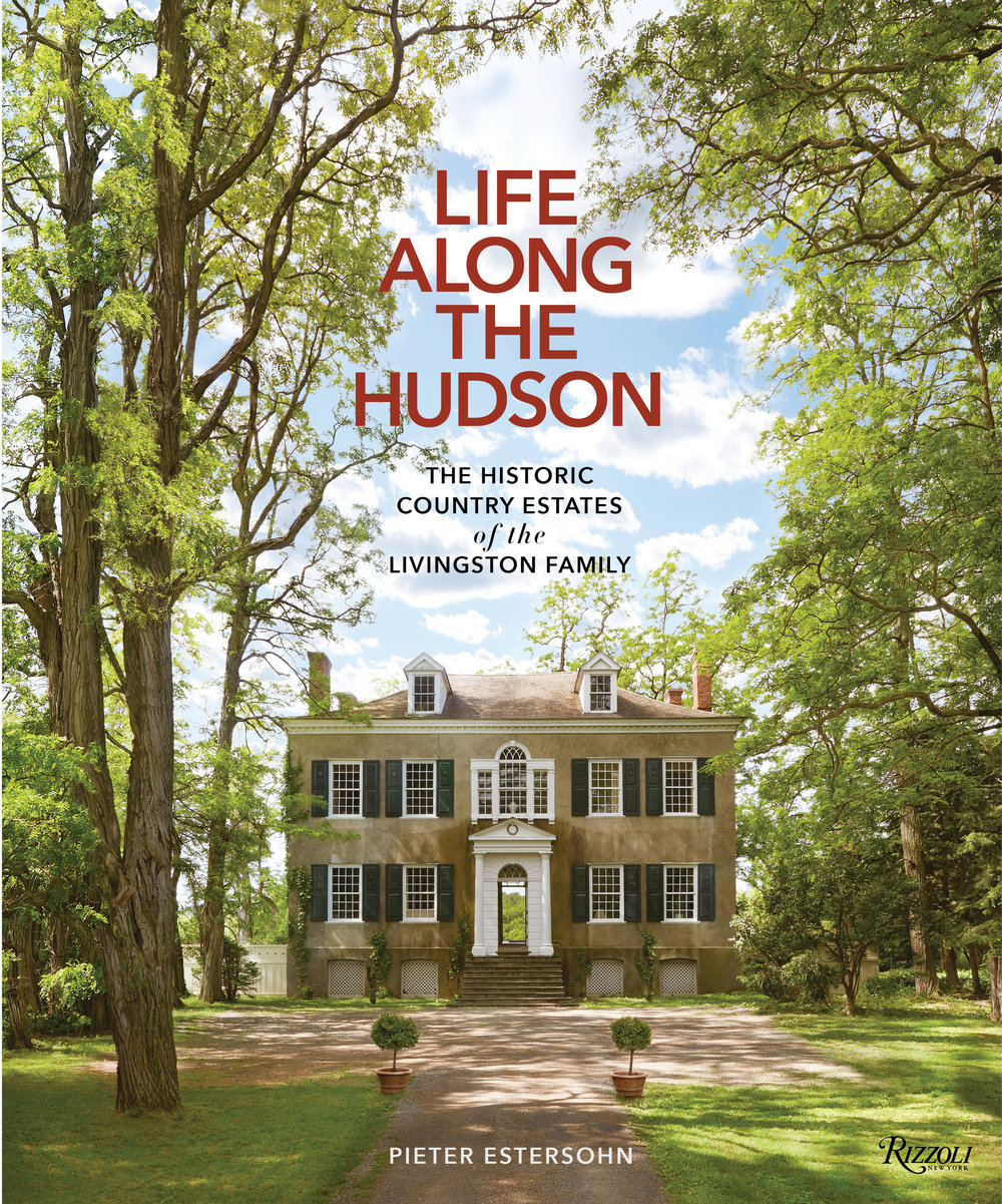 LifeAlongTheHudson_cover.jpg