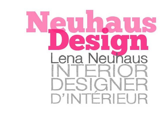 neuhaus design