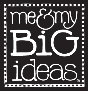 39 countdown 39 free printables for the happy planner me for Me my big ideas planner