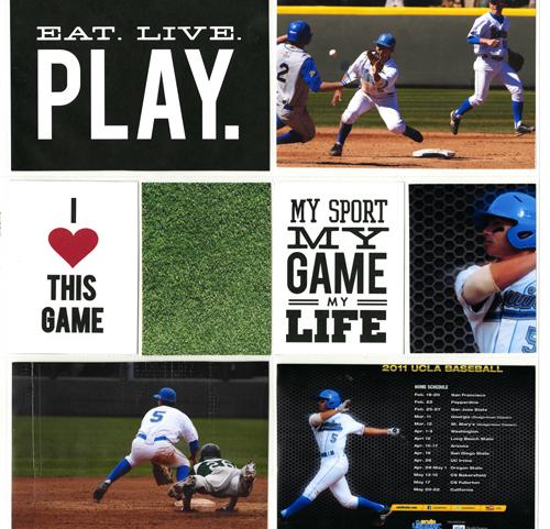 sports018.jpg
