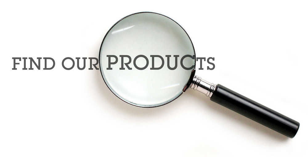 find our products.jpg