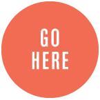 go here.jpg