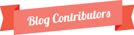 contributors.jpg