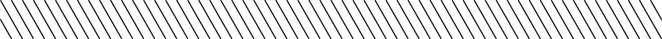diagonal border.jpg