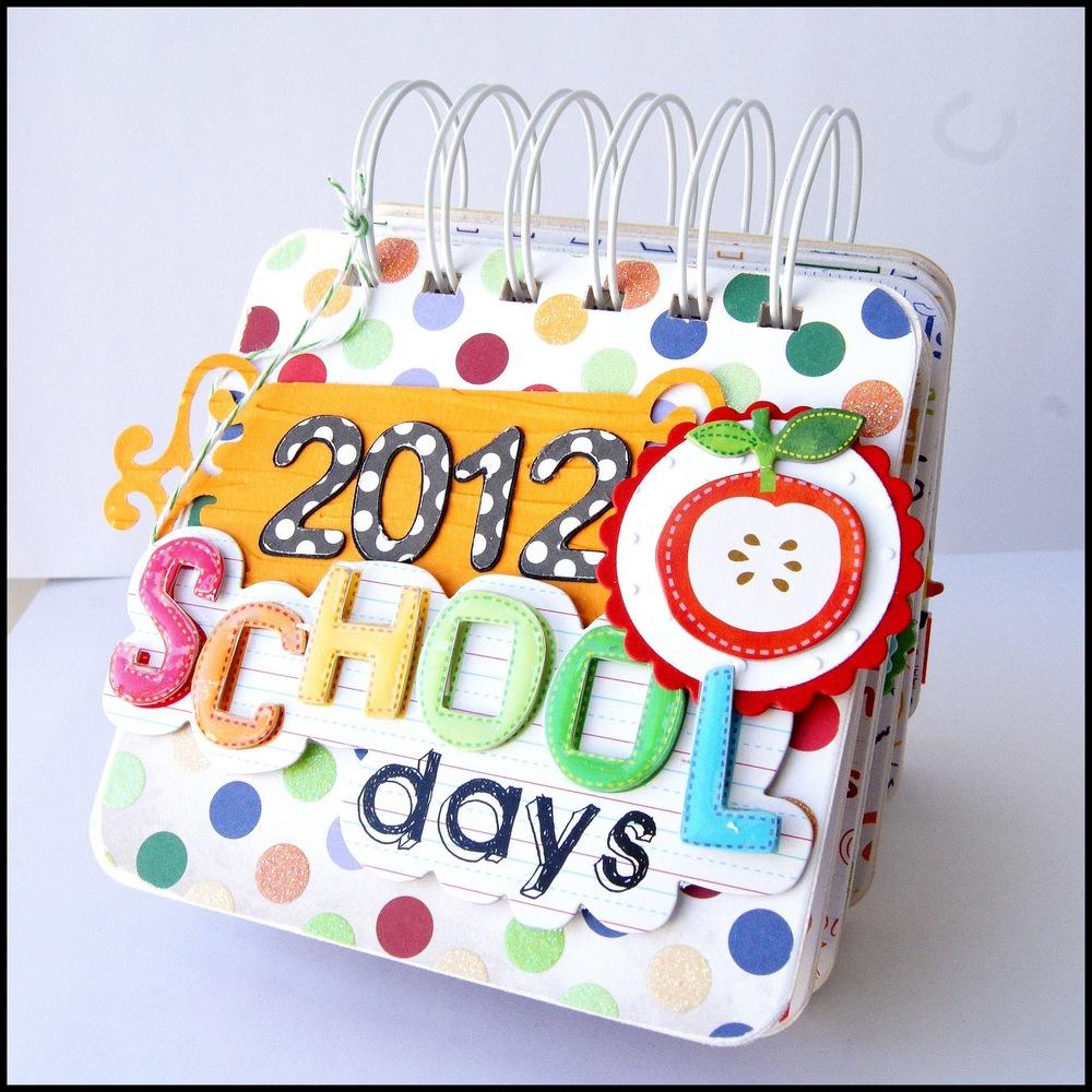 MAMBI School Calendar.jpg