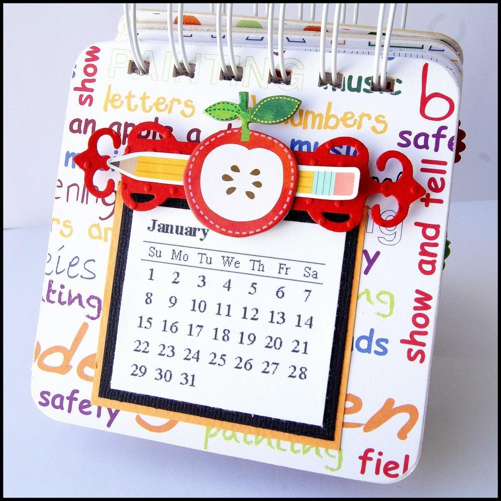 MAMBI School Calendar 2.jpg