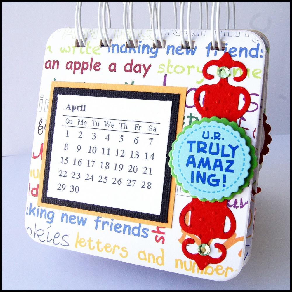 MAMBI School Calendar 3.jpg