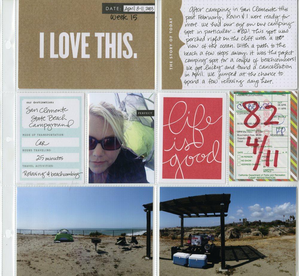 2013 - Steph's album022.jpg