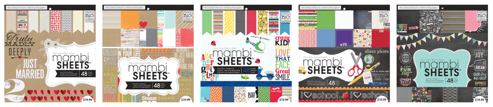 Hobby Lobby mambi pads.png