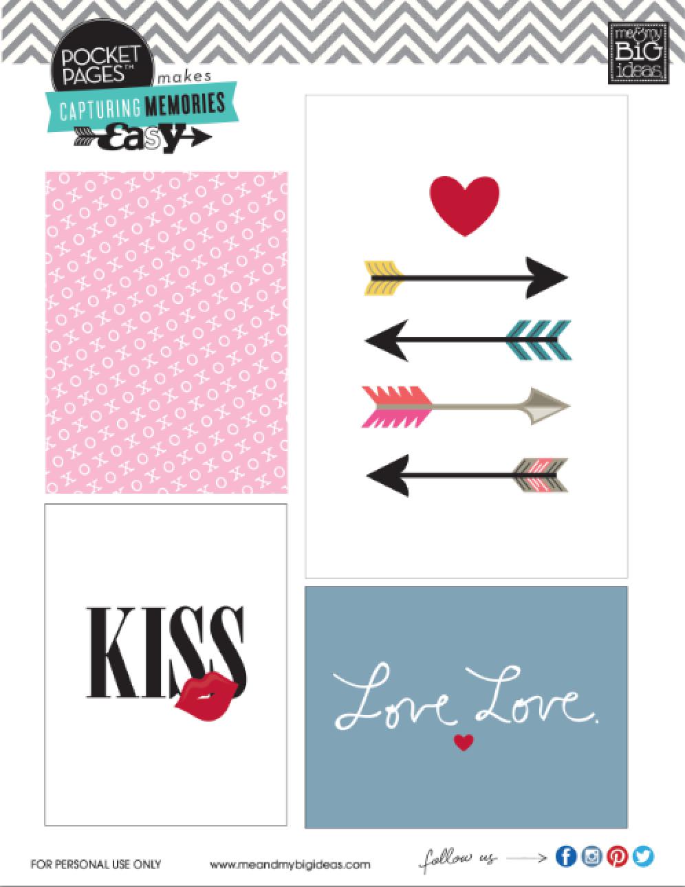 mambi valentine free printable pg2.png