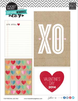 mambi valentine free printable pg1.png