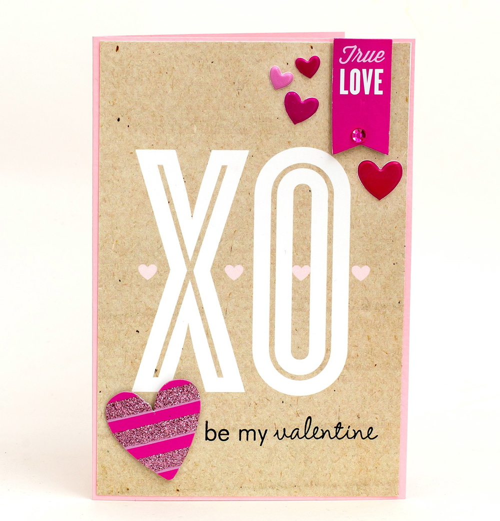 Alice-Golden-Mambi-Valentine-printable-Cards-5.jpg