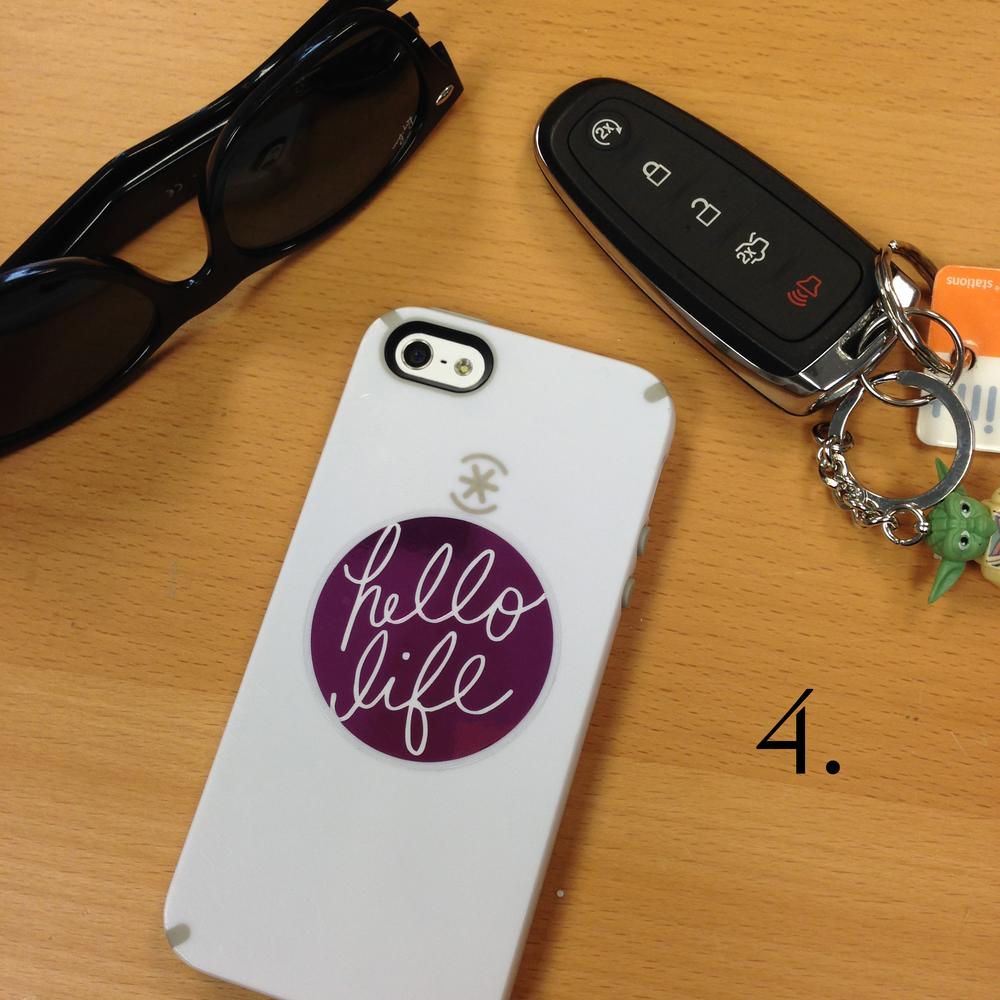 4. mambi JUMBO sticker on iphone case..jpg