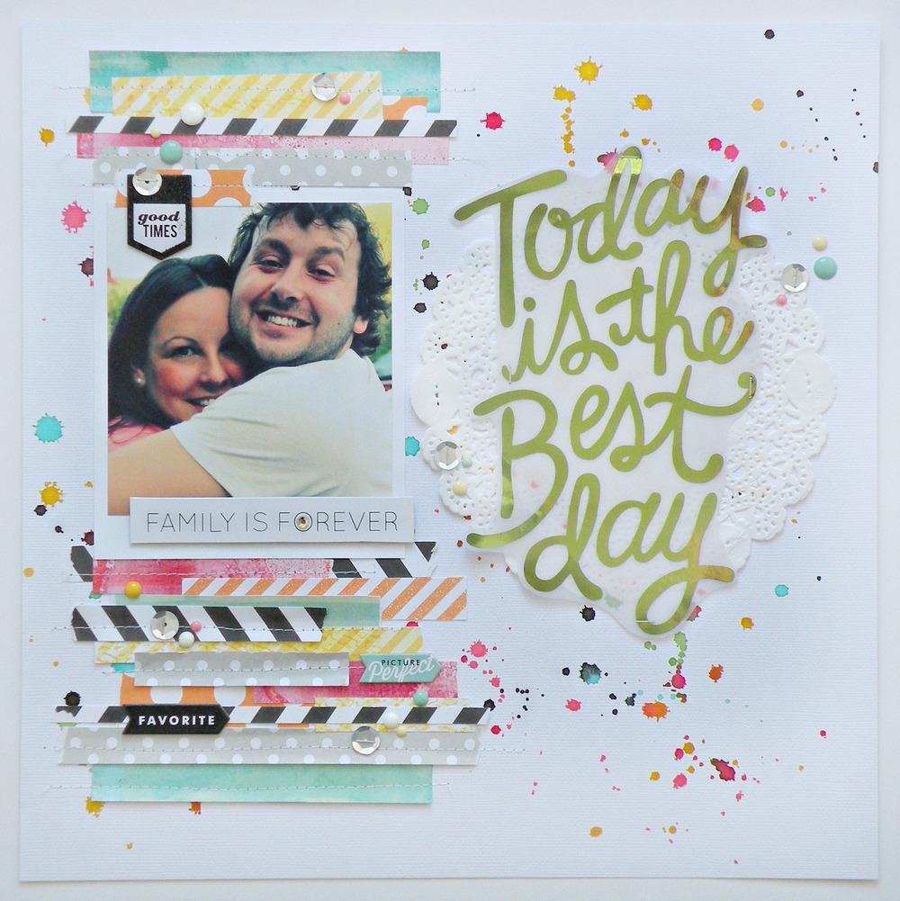 BestDay mambi scrapbook page.jpg