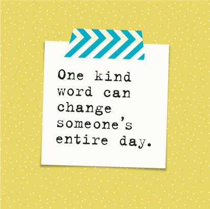 kind word.jpg