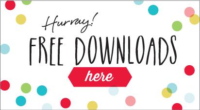 free downloads2.jpg
