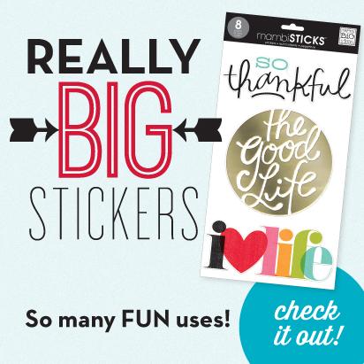 BIG stickers.jpg