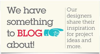 something to blog.jpg