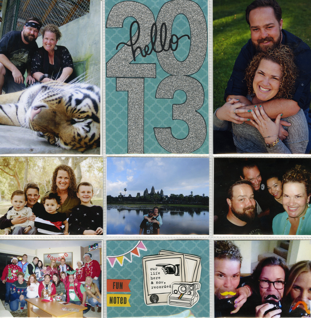 Page 1 2013 mambi scrapbook.jpg
