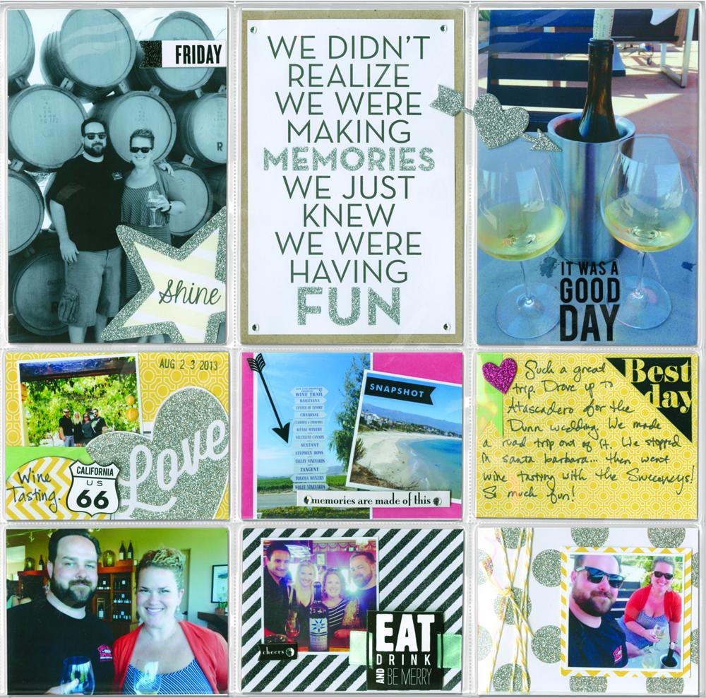 Page 33 2013 mambi scrapbook.jpg