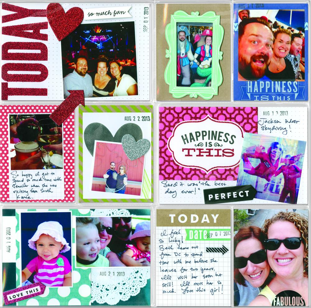 Page 32 2013 mambi scrapbook.jpg