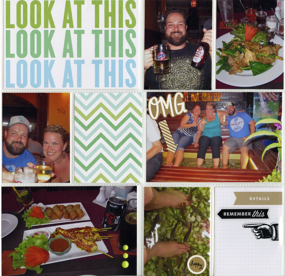 Page 41 2013 mambi scrapbook.jpg