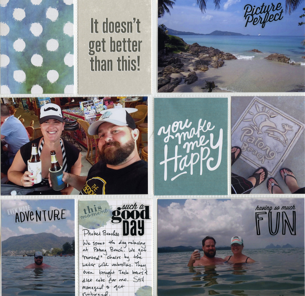 Page 42 2013 mambi scrapbook.jpg