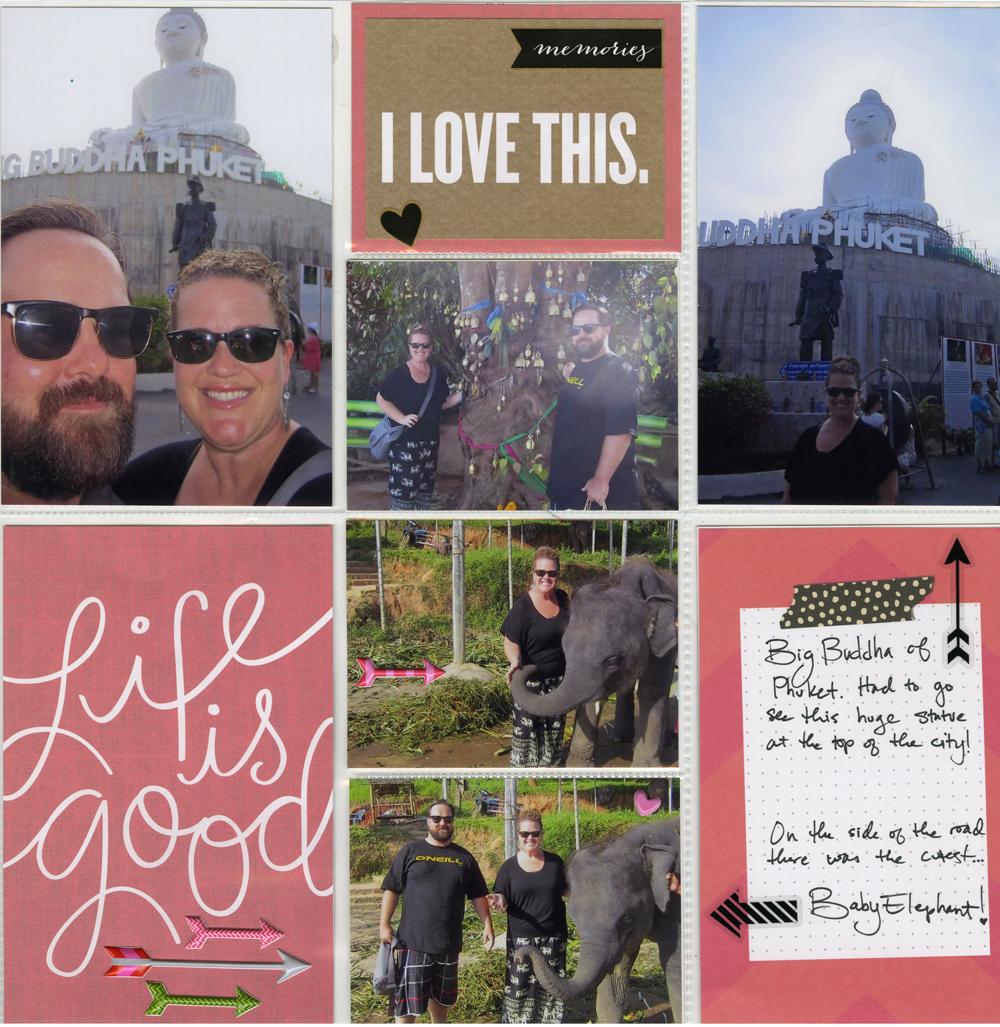 Page 43 2013 mambi scrapbook.jpg
