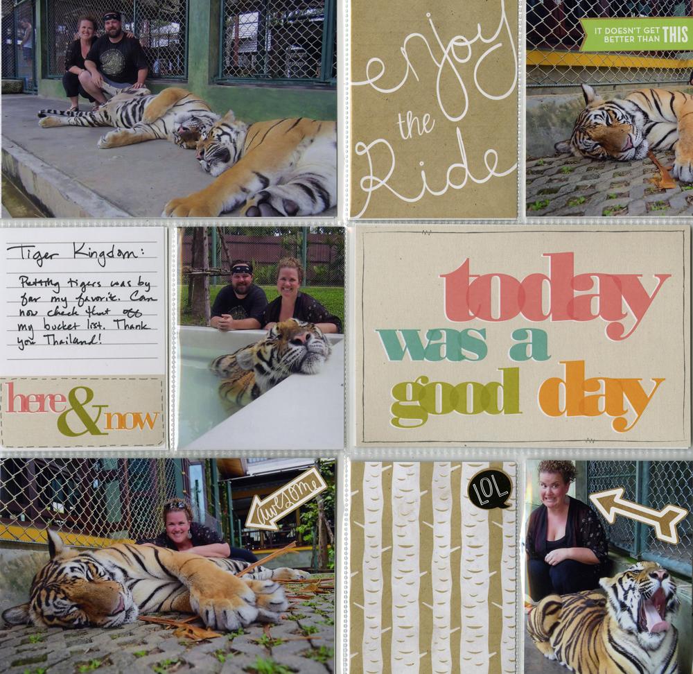 Page 45 2013 mambi scrapbook.jpg