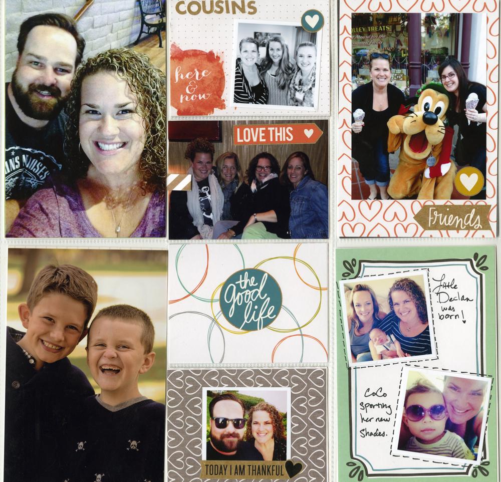 Page 47 2013 mambi scrapbook.jpg