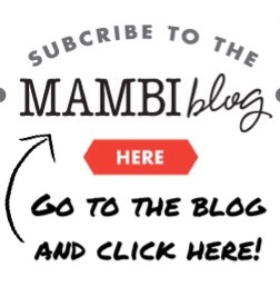 Subscribe to the mambi crafty/scrapbooking blog for ideas and inspiration!