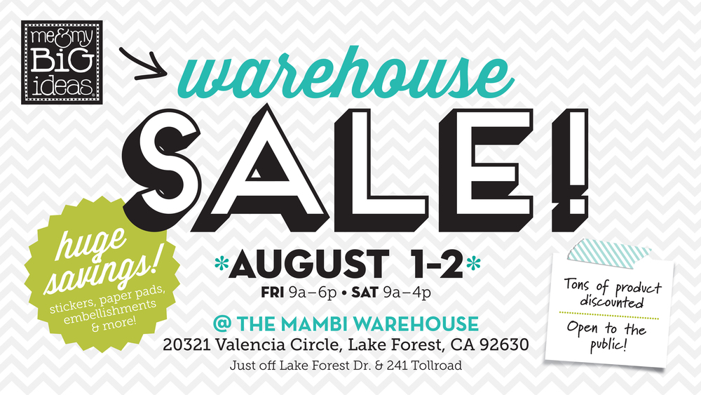 warehouse sale slide.jpeg