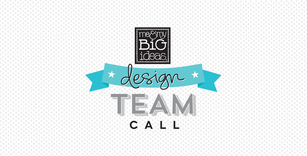 mambi 2014-2015 design team call.