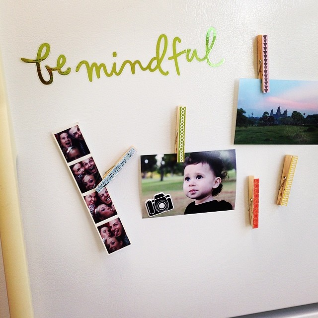 @meandmybigideas using jumbo mambiSTICKS | me & my BIG ideas