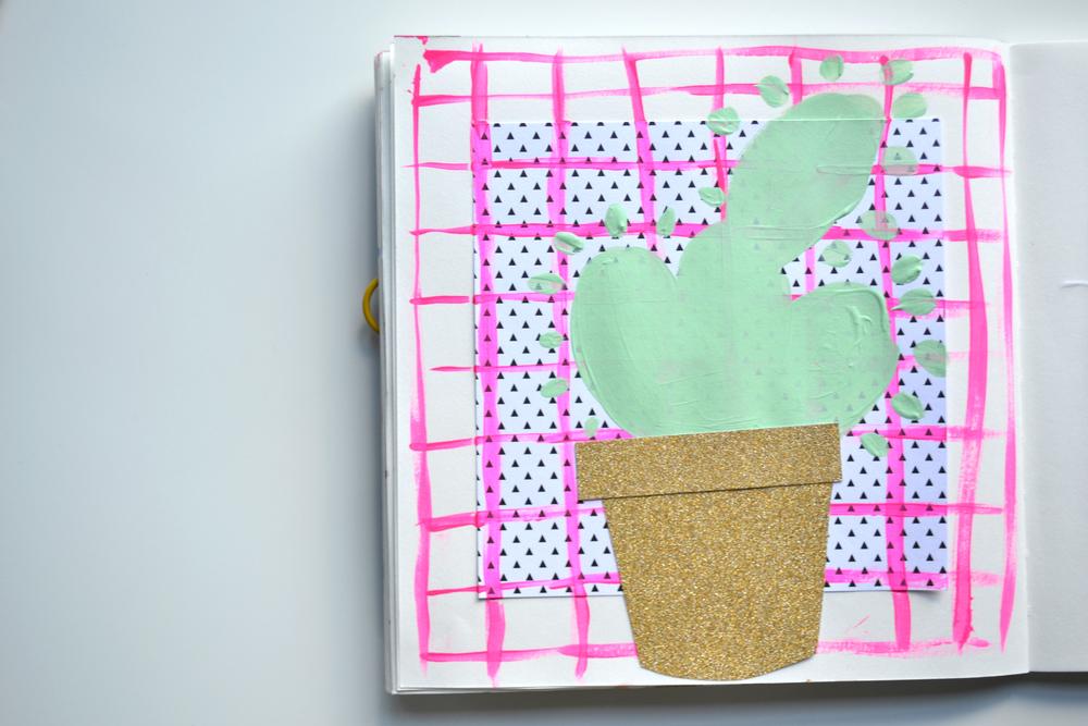 02 mambi art journal.jpg