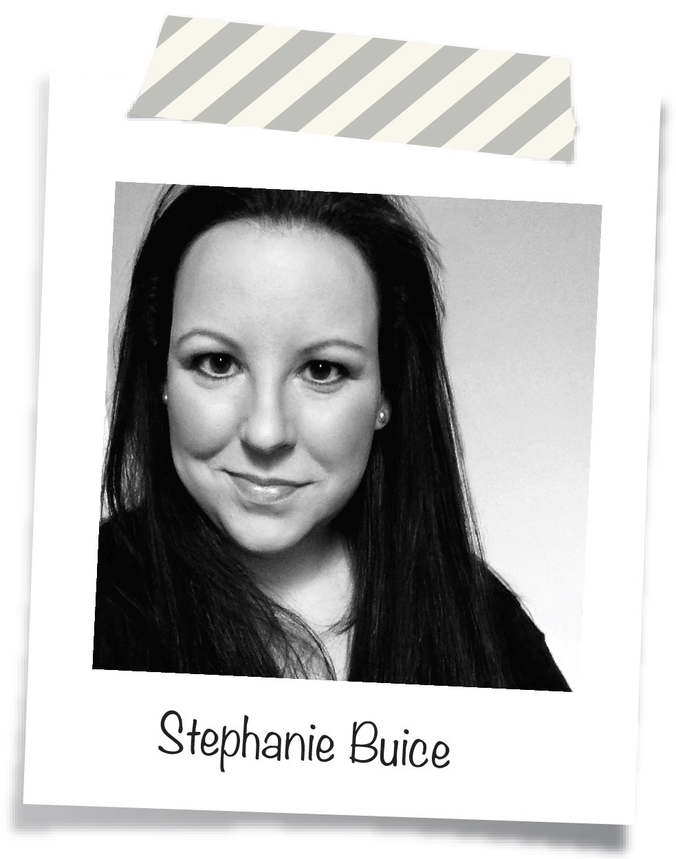 mambi Design Team member Stephanie Buice