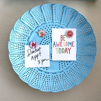 mambi blog GALLERY | crafts