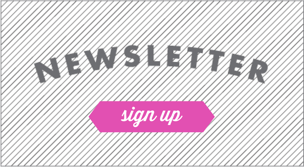 mambi website NEWSLETTER button