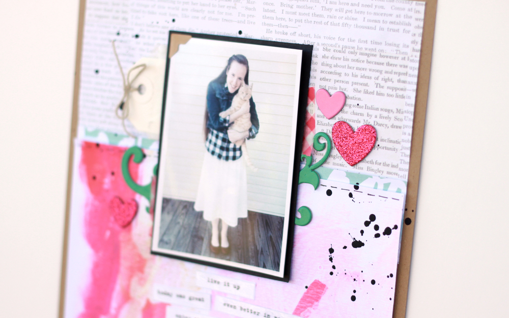 11 feel cute 03.JPG