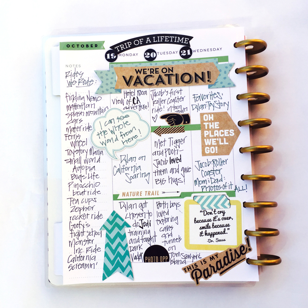 how to add day planner renpy