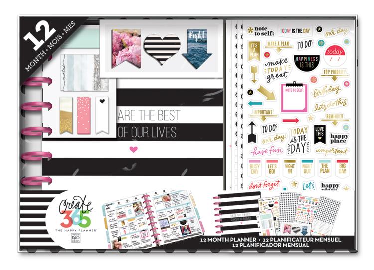 'Best Days' 12-month undated Happy Planner™ BOX KIT | me & my BIG ideas.jpg